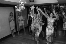 Perth DJ Wedding Games.jpg
