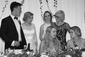 Perth Wedding DJ MC.jpg