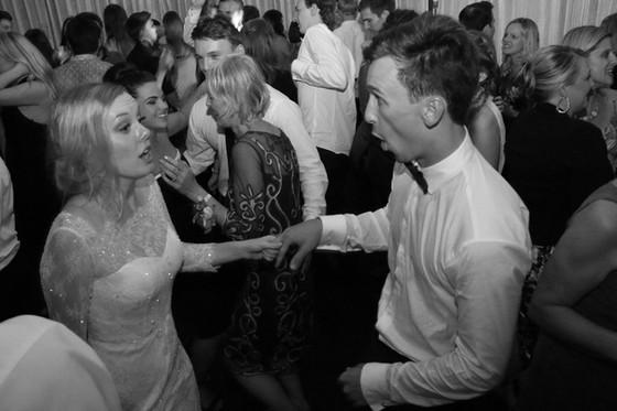Wedding DJ Perth.jpg