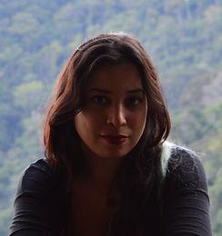 Moniquele Silva de Araújo