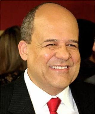 Dr. Romualdo Sanches Calvo Filho