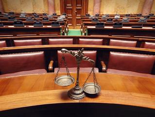 Estratégia para oferecimento de alegações finais orais ou escritas na primeira fase do júri.