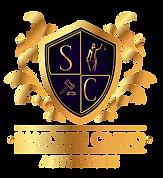 Logomarca Sanches Calvo Advogada