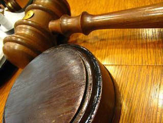 Identidade física do Juiz no Processo Penal