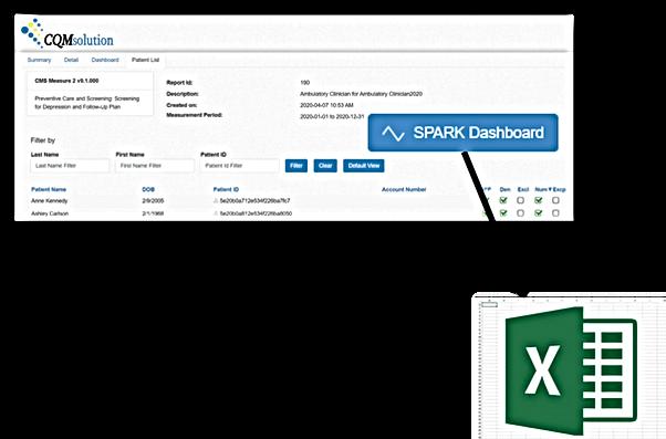 SPARK Excel.png