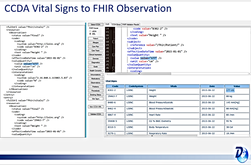 CCDA for fhir.png