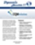 CQMsolution Brochure.png