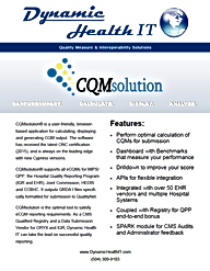 CQMsolution Brochure.png