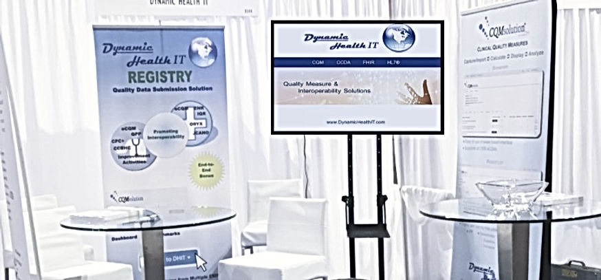 HIMSS20%20Booth_edited.jpg