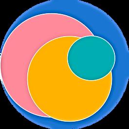 registry logo.png