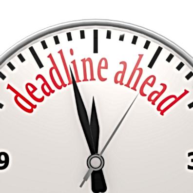 deadline ahead.png