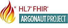ArgonautProject_logo.png