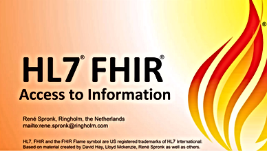 HL7 FHIR for Executives.png