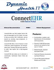 ConnectEHR brochure.png