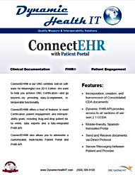 ConnectEHR brochure.png