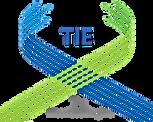 TIElogo_roundarrows_the_noital_transp_bi