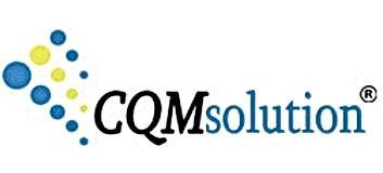 CQMsolution_R.jpg