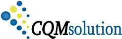 CQMsolution_LB_Transparent_.jpg