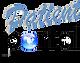 patient portal 2016 transparent backgrou