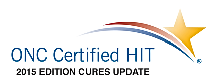 2015 Edition Cures Edition Logo.png