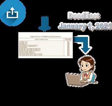 deadline%20transparency_edited.png