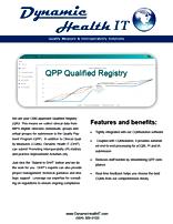 Registry Brochure Image.png