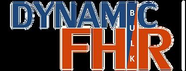 Bulk FHIR logo w_o words_R.png