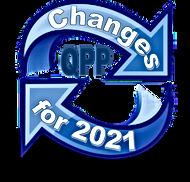 ChangestoQPP.png