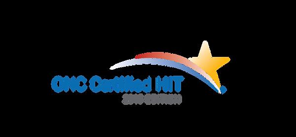 ONC 2015 logo.png