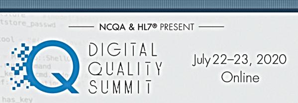 digital quality summit.png