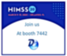 HIMSS banner.png
