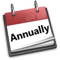 2021 Hospital IQR eCQM Reporting