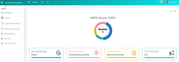 MIPS score updated.png