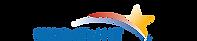 ONC logo trans.png