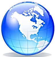 quality measures, interoperability, technology, eCQMs, HL7, CCDA, FHIR, ONC 2015 EHR certification