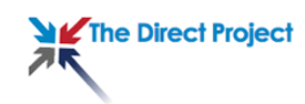 DIRECT, healthcare standard protocol, secure data transmission