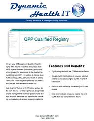 Registry Brochure.png