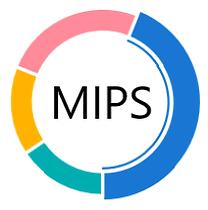 SCORE circle (MIPS).png