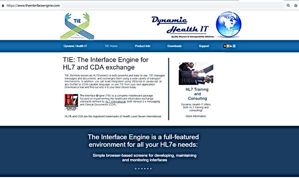TIE website.png