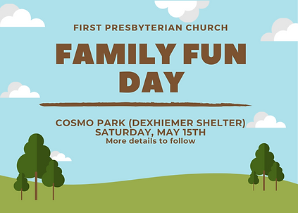 FPC Family Fun Day.png