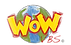 WOW VBS logo_clean.png