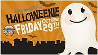 Halloweenie Loge.jpg