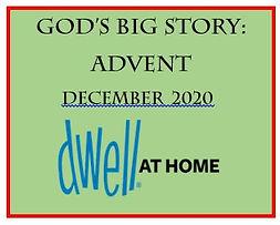 DWELL Logo December.jpg