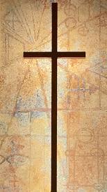 FPC Cross  Sanctuary.png
