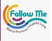 FollowMeLogo.jpg