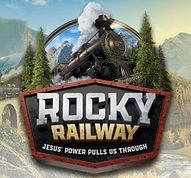 Rocky Railways Image.jpg