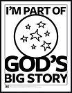 God'sBigStoryBlack.White.jpg