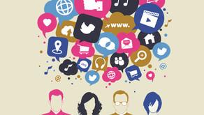 Employer Branding in Romania: 5 exemple din Social Media