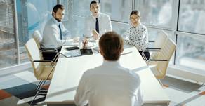 3 lucruri de facut, in calitate de CEO, pentru imaginea de angajator a companiei tale