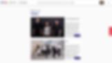 Screenshot 2020-04-15 at 17.16.04.png